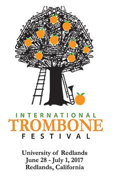 2017 ITF Logo