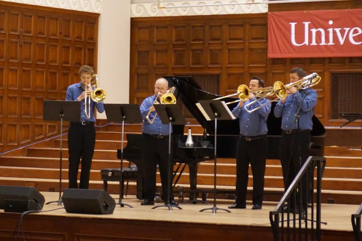 American Trombone Qtet 1.jpg