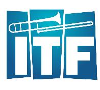 International Trombone Festival