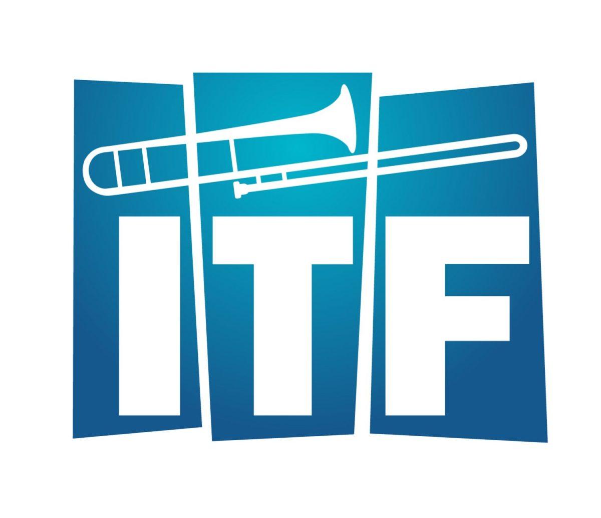 cropped-itf_logo2016_rgb_blue-square.jpg