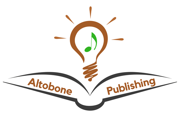 Altobone Logo