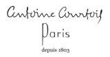 Courtois logo