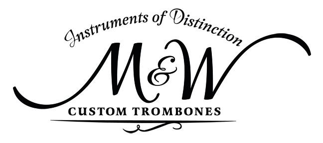 M_W logo