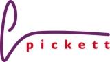 Picket Brass Logo