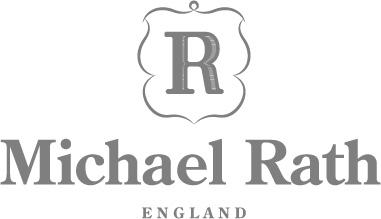 Rath Logo