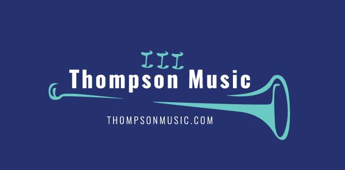 Thompson Music