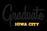 GraduateIowaCity