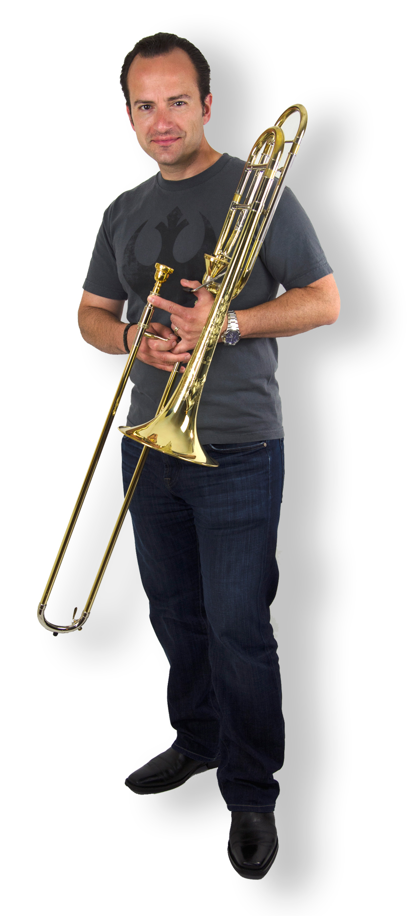 Jim nova