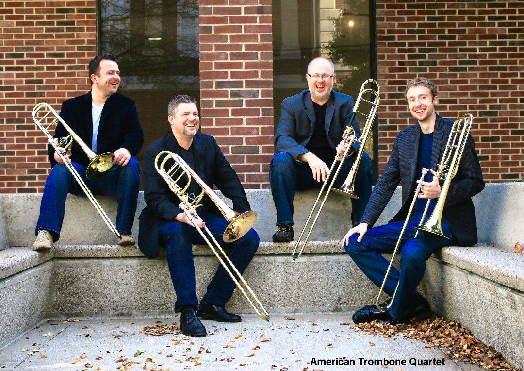 american-trombone-quartet-header.jpg