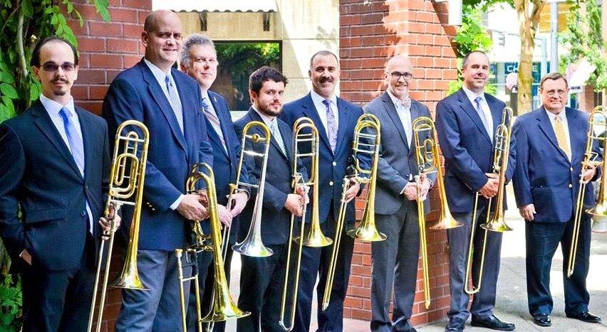 rose-city-trombones-de1c6a5130ec2584.jpeg